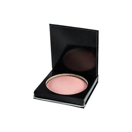 fard n. 02 - shiny pink