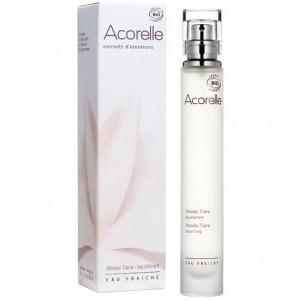 acorelle deodorante  Acorelle: Cere Epilazione e Deodoranti - Mondevert shop online