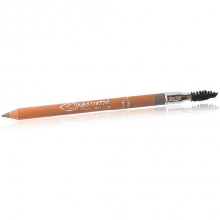 matita sopracciglia n. 22 blond