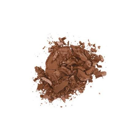 bronzer compatto montego bay