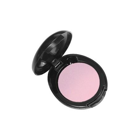 ombretto compatto 11 radiance lilac