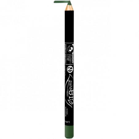 matita occhi 06 verde
