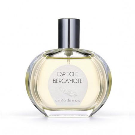 espiègle bergamote