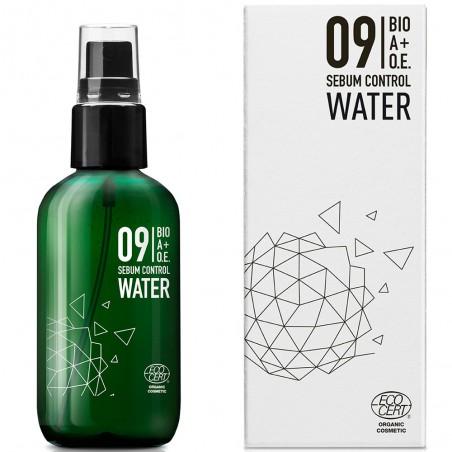 09 acqua seboregolatrice