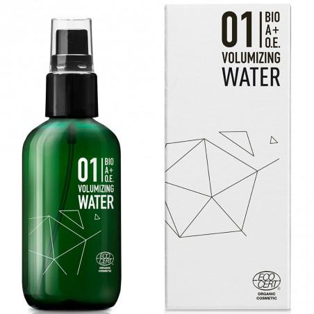 01 acqua volumizzante