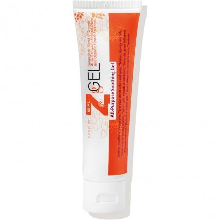 z-gel bio - gel di primo soccorso