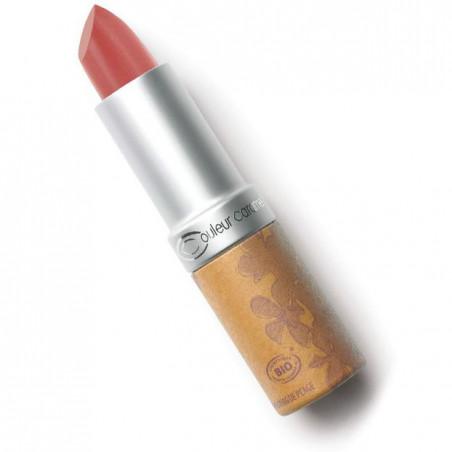 balsamo labbra soin des levres n. 253 beige rosé