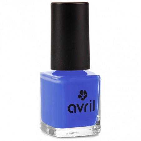 smalto lapis lazuli n° 65