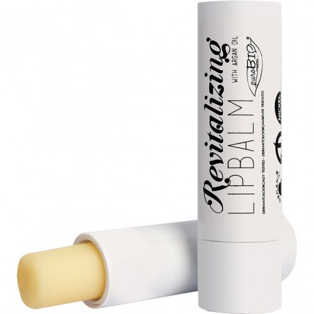 revitalizing lipbalm