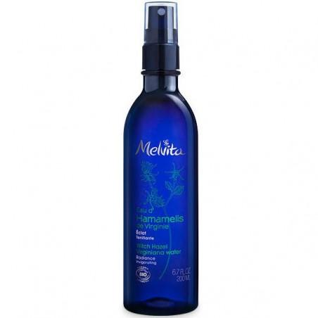 acqua floreale di hamamelis virginiana