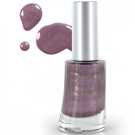 smalto per unghie 69 violet nacré