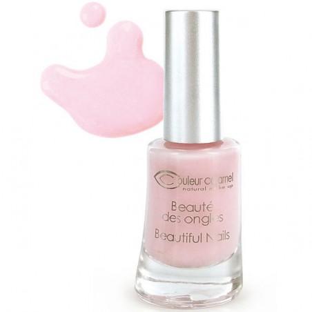 smalto french manicure 03 beige rosé