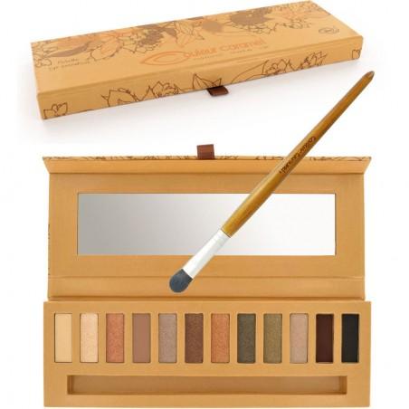 palette eye essential n. 1