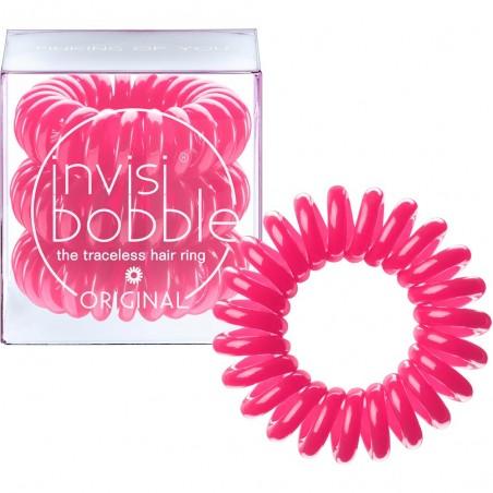 invisibobble original pinking of you - rosa