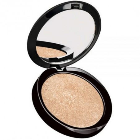 resplendent highlighter 01 champagne