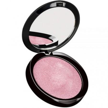resplendent highlighter 02 rosa