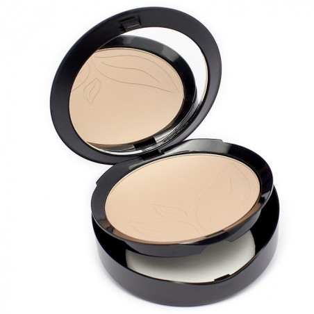 compact foundation 04