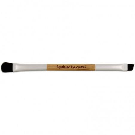 pennello per ombretto cremoso