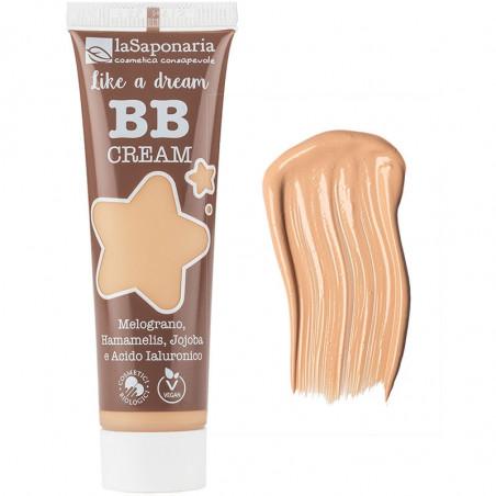 bb cream like a dream n. 1 fair