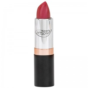 rossetto stick 13 rosso metal