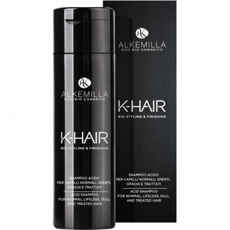 shampoo acido k-hair