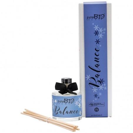 diffusore di fragranza biologico balance