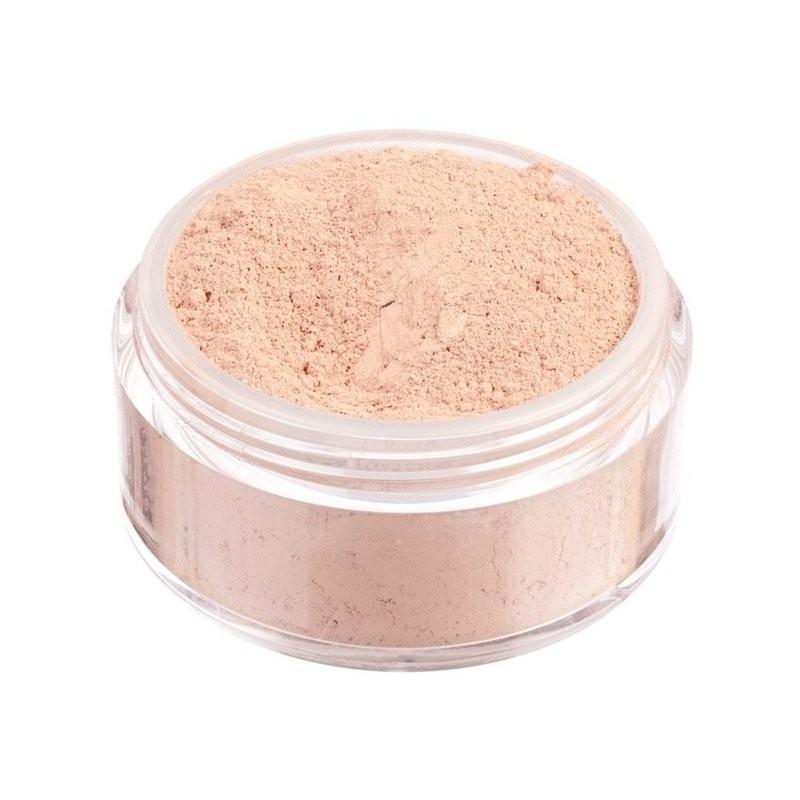 Neve Cosmetics Fondotinta light rose high coverage