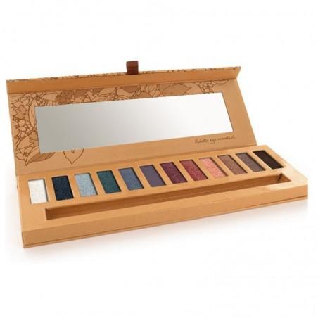 palette eye essential n. 2