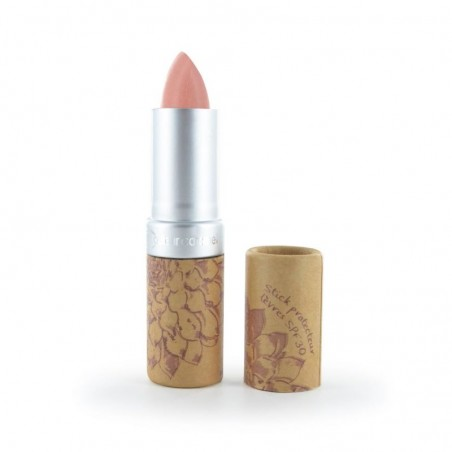 stick protettivo labbra SPF 30 n. 302 beige rosé
