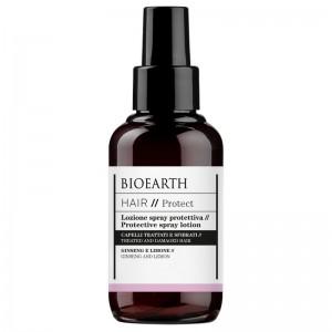 Bioearth Lozione spray protettiva hair 2.0