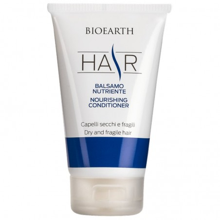 balsamo nutriente hair