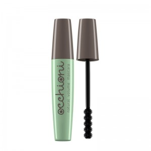 Neve Cosmetics Occhioni natural mascara