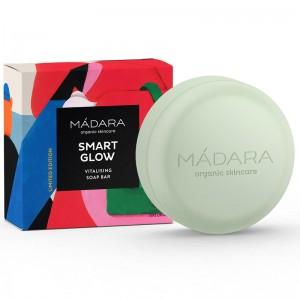 Madara Sapone rivitalizzante - smart glow