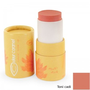 Couleur Caramel Multi stick - sculpt and glow