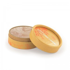 Couleur Caramel Touche magique - sculpt and glow