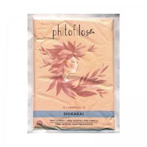 Phitofilos Shikakai