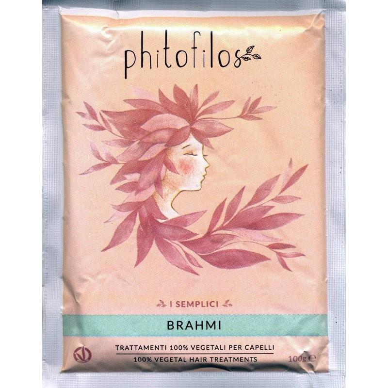 Phitofilos Brahmi