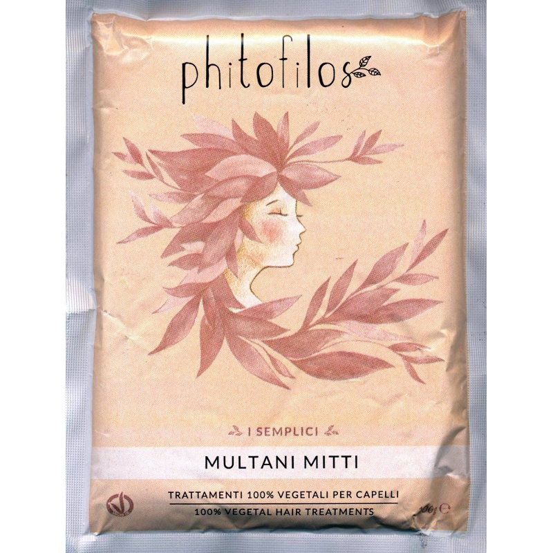 Phitofilos Multani mitti