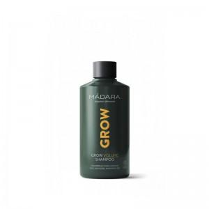 Madara Shampoo grow volume