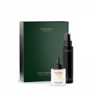 Madara Set infinity care system