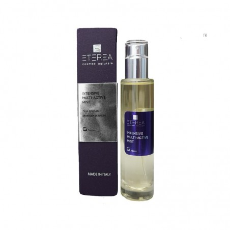 multi active mist intensive