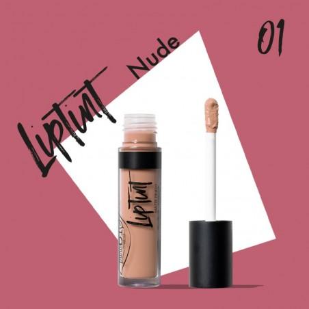 liptint 01 nude
