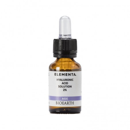 hyaluronic acid solution 2%