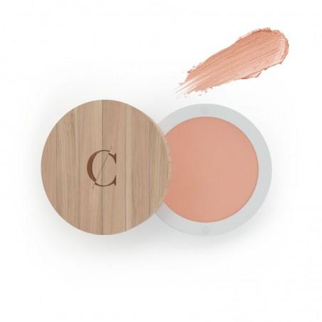 correttore in crema n.08 beige abricoté