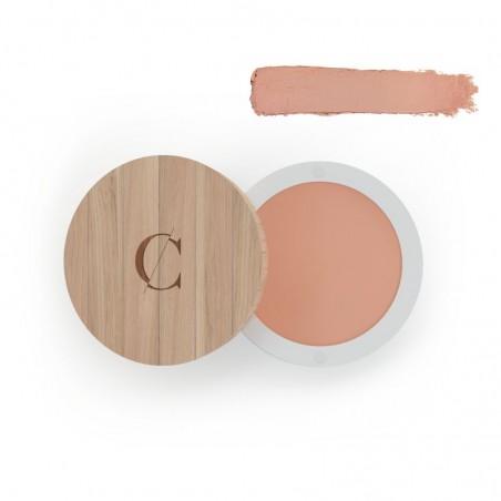 correttore in crema n.12 beige clair