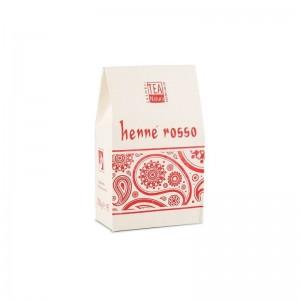 Tea Natura Hennè rosso indiano - Mondevert shop online