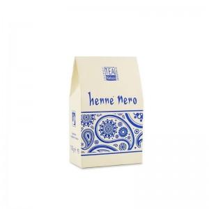 Tea Natura Hennè nero - Mondevert shop online