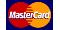 mastercard_web.png