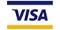 visa_web.png