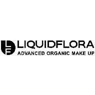 Liquidflora